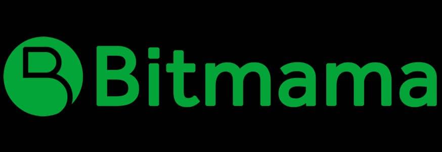 bitmama.io